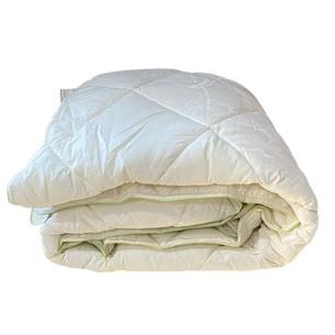 Одеяло Diabella BAMBOO 195х215
