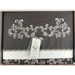 Постельное белье Maison Dor BRIGITTE хлопковый сатин семейный, фото, фотография