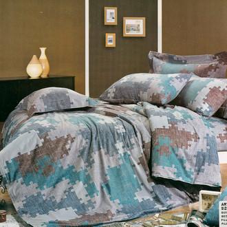 Комплект постельного белья Tango csp059-34