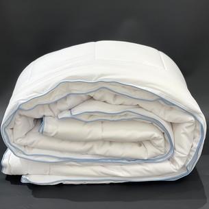 Одеяло Tivolyo Home CRYSTAL 195х215