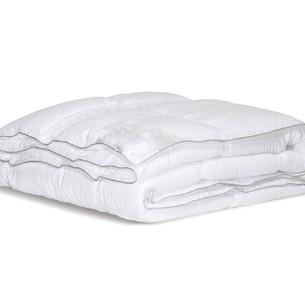 Одеяло Tivolyo Home PENELOPE ARIA MICRO 155х215