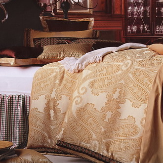 Комплект постельного белья Tango csn048-8