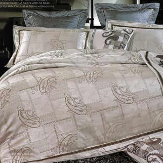 Комплект постельного белья Tango csn049-8