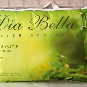 Подушка Diabella SILVER 50х70