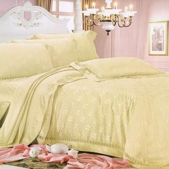 Комплект постельного белья Tango cz172-34