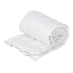 Одеяло ТАС SANITA микроволокно/микрофибра белый 195х215