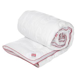 Одеяло ТАС CLIMA WARM микроволокно/микрофибра белый 195х215