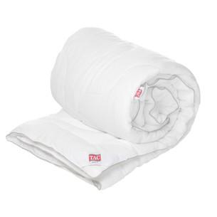 Одеяло ТАС SOFT микроволокно/микрофибра белый 195х215