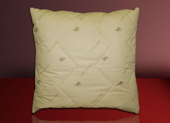 Подушка Tango pds002-50, фото, фотография