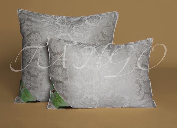 Подушка Tango pds003-70, фото, фотография