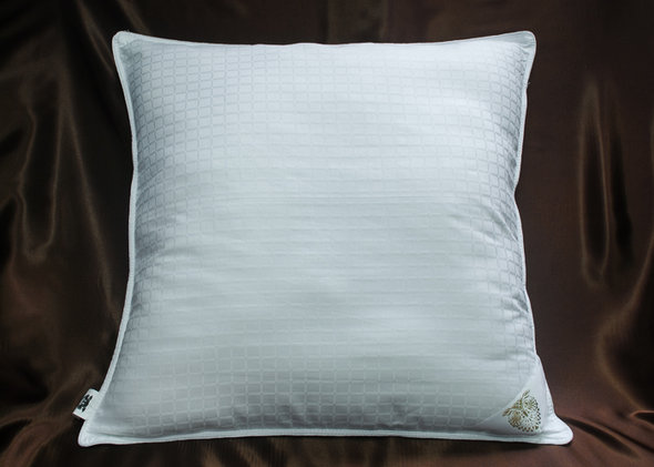 Подушка Tango pds012-70, фото, фотография