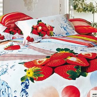 Комплект постельного белья Tango cs468