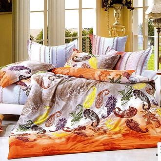 Комплект постельного белья Tango cs904