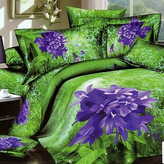 Комплект постельного белья Tango cs788