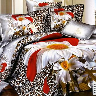 Комплект постельного белья Tango cs807