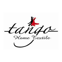 Tango (Россия)