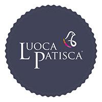 Luoca Patisca (Турция)