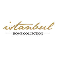 Istanbul Home Collection (Турция)