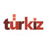 Turkiz (Турция)