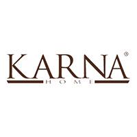 Karna (Турция)