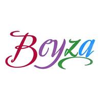 Beyza (Турция)