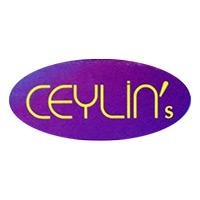Ceylins (Турция)