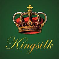 Kingsilk (Россия)