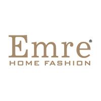 Emre (Турция)