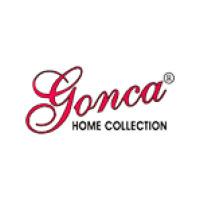 Gonca (Турция)