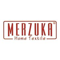 Merzuka (Турция)
