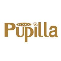 Pupilla (Турция)