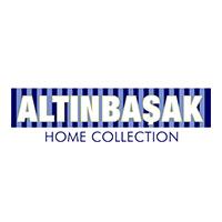 Altinbasak (Турция)
