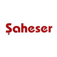 Saheser (Турция)