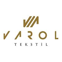 Varol (Турция)