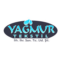 Yagmur (Турция)