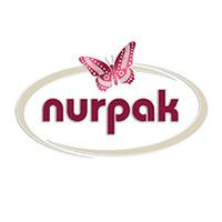 Nurpak (Турция)