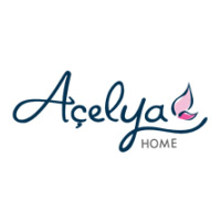 Acelya (Турция)