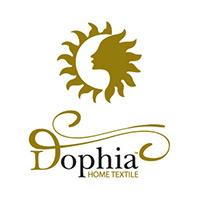 Dophia (Турция)