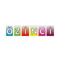 Ozinci (Турция)