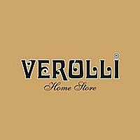 Verolli (Турция)