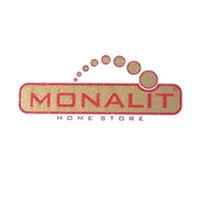 Monalit (Турция)