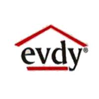 Evdy (Турция)