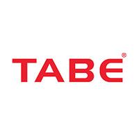 Tabe (Турция)