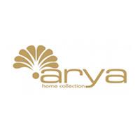 Arya (Турция)