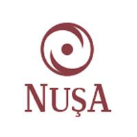Nusa (Турция)
