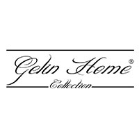 Gelin Home (Турция)