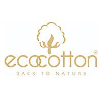 Ecocotton (Турция)