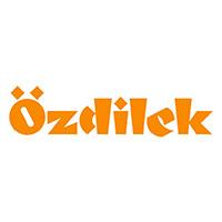 Ozdilek (Турция)