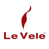 Le Vele (Турция)