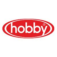 Hobby Home Collection (Турция)